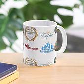 work-79811139-classic-mug.jpg