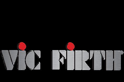 vicfirth_logo.png