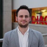 Partnering with SIs & Agencies: Daniel Lancioni
