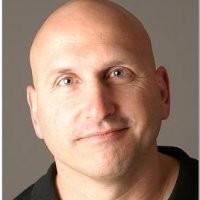 CBOs in Tech: Craig Donato of Roblox
