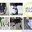 Thumbnail: SS21 Juniors Market Footwear eBook