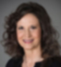 Kathleen Bayne.JPG