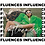 Thumbnail: FW21 Juniors Market Trend eBook