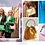 Thumbnail: FW21 Handbag Trend Report