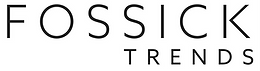 FossickTrends_logo.png