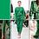 Thumbnail: TRND FW20/21 Womens Color