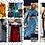 Thumbnail: FW21 Juniors Market Fabrics & Textures eBook