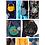 Thumbnail: SS21 Bag Trends