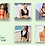 Thumbnail: TRND SS21 Juniors Swim Forecast