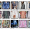 Thumbnail: SS21 Womenswear Key Fabrics eBook