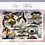 Thumbnail: SS22 Ladies Jewellery Trend Report
