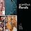 Thumbnail: TRND FW20/21 Womens Print & Pattern