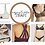Thumbnail: SS21 Juniors Market Intimates eBook