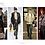 Thumbnail: FW21/22 Menswear Complete Trendbook