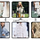 Thumbnail: SS21 Womenswear Key Details & Styling eBook
