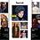 Thumbnail: TRND FW20/21 Womens Trends