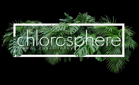 fossick trends-chlorosphere.jpg