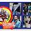 Thumbnail: trndJNR FW20/21 Juniors market Details & Styling