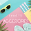 Thumbnail: SS21 Juniors Market Accessories eBook