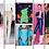 Thumbnail: TRND FW20/21 Womens Macro Influences