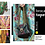 Thumbnail: TRND FW20/21 Womens Fabric & Textures