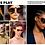 Thumbnail: SS21 Womens Eyewear Trends