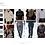 Thumbnail: FW21/22 Menswear Essentials Trendbook