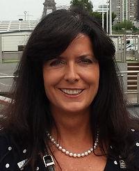 Barbara Johnson.jpg