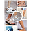 Thumbnail: SS21 Footwear Trends