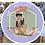 Thumbnail: SS21 Juniors Market Print & Pattern eBook