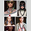 Thumbnail: SS21 Accessories Trends