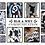 Thumbnail: SS21 Womens Prints & Graphics eBook
