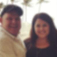 Dustin & Elisa Maples.jpg