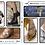 Thumbnail: SS21 Womens Footwear Trend eBook