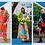 Thumbnail: FW21 Juniors Market Print & Pattern eBook