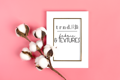 SS21 Juniors Market Fabrics & Textures eBook