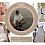 Thumbnail: SS21 Juniors Market Fabrics & Textures eBook