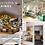 Thumbnail: Instore Customer Experience 2021 eBook