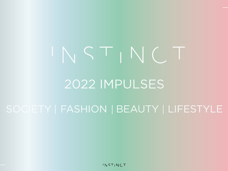 An introduction to 2022 Macro Trend Impulses, by INSTINCT