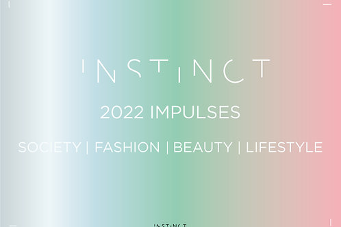 2022 Macro Trendbook, Impulses