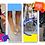Thumbnail: trndJNR FW20/21 Juniors market Footwear