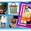 Thumbnail: trndJNR FW20/21 Juniors market Accessories