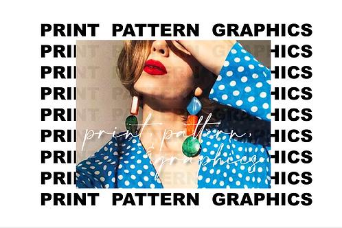 FW21 Juniors Market Print & Pattern eBook