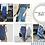 Thumbnail: SS21 Juniors Market Key Items eBook