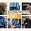 Thumbnail: FW21 Juniors Market Details & Styling eBook