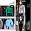 Thumbnail: TRND FW20/21 Womens Trends