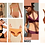 Thumbnail: FW21 Juniors Market Lingerie eBook