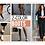 Thumbnail: FW21 Juniors Market Footwear eBook