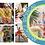 Thumbnail: SS21 Juniors Market Key Influences eBook