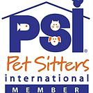 PSI Logo_edited.png